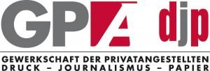 GPAdjp Logo 2-zeilig 4C