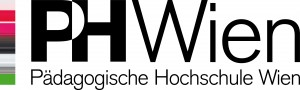 PHW_logoversionen_big