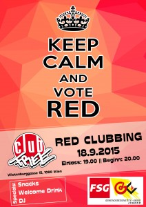 Red-Clubbing_2015_Flyer