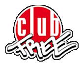 Club FREE Logo