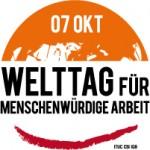 ITUC-WDDW-logo-german-150x150
