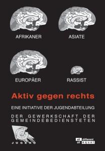 AgR_hirne